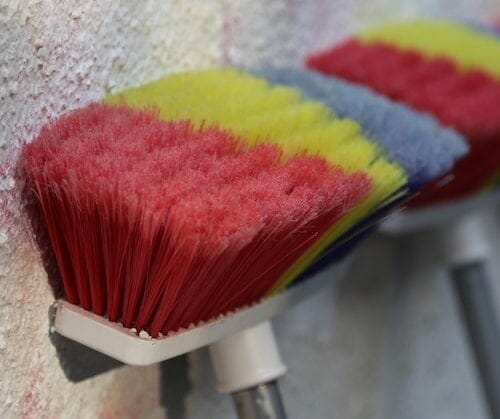 Looking For The Best Dog Hair Broom For Cleaning Your Home